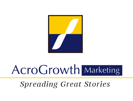 AcroGrowth Marketing